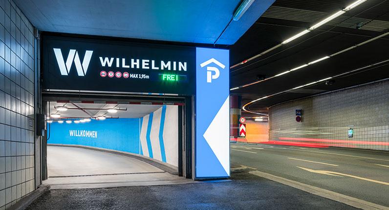 dce_projekt_image_wilhelmin_parkhaus_01_796x430