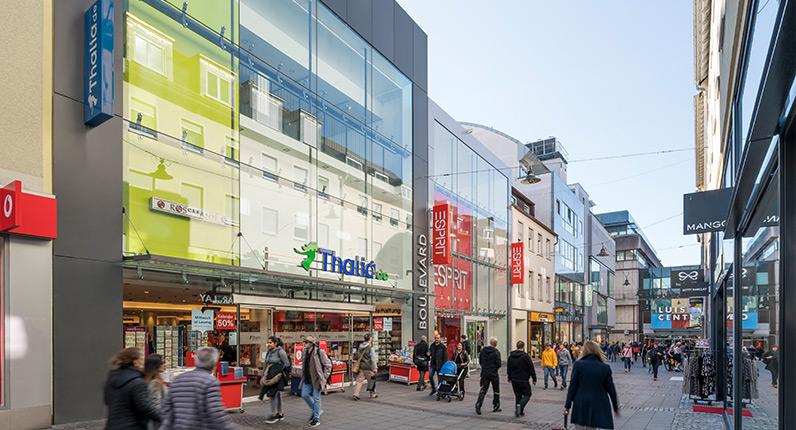 projekt-boulevard-darmstadt-front-796x430